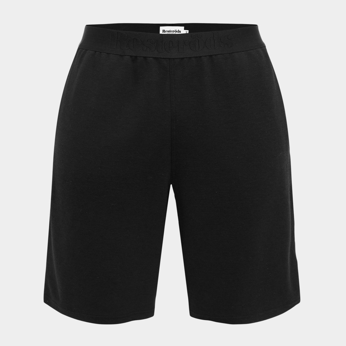 Image of   Bambus sweatshorts I sort